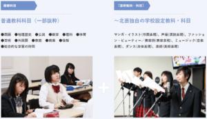 北海道芸術学院の画像2